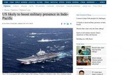 China-Daily. 15. Mai 2021.