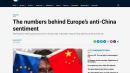 Asia Times.9. Juli-2021.-Screenshot.